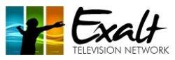 exalttvsmall_logo