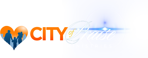 City of Praise Family Ministries